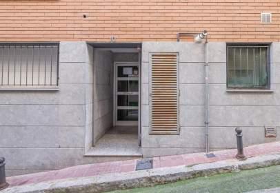 Dúplex en calle Santa Isabel, nº 10